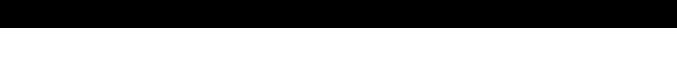Offizielle Suzuki-Vertretung, Fahrzeugbörse, Reparaturen, Anfahrtsweg und Kontakt